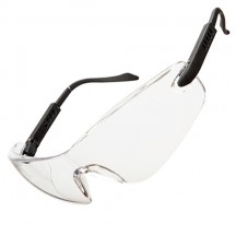 LUNETTES PROTECTION
