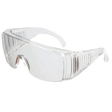 SURLUNETTES PROTECTION